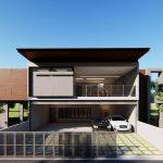 aeternite_puring_house_5